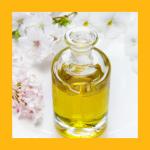 Körperflege & Parfüm